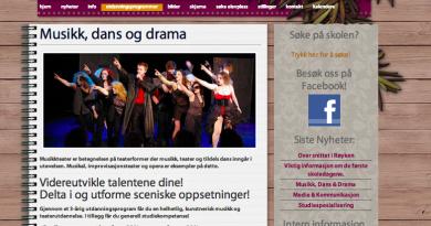 Screen shot 2010-10-03 at 20.00.34