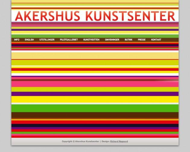 akershus-kunstsenter-screenshot