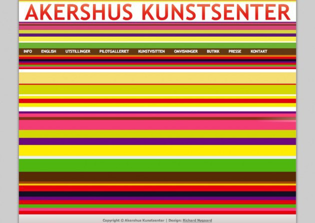 akershus-kunstsenter-screenshot-630x504