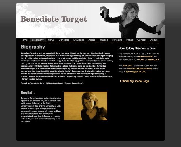 benedicte-torget