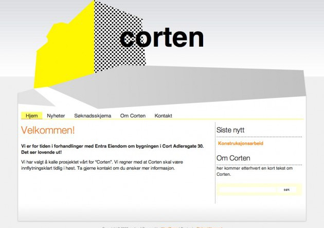 corten-screenshot-630x482