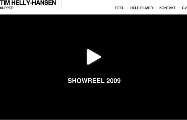 Click to watch the Tim Helly-Hansen-page