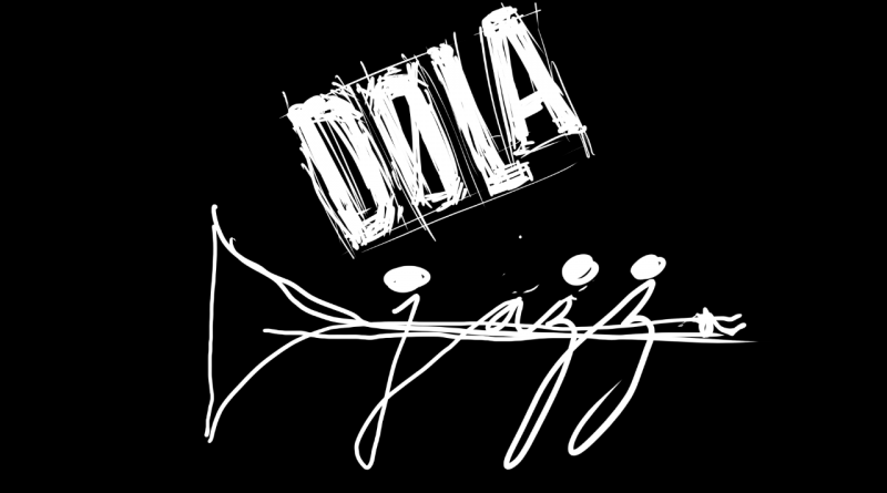 Døla Jazz-sketches