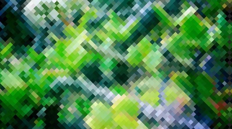 I <3 pixels