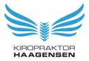 Kiropraktor-logo