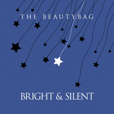 The Beautybag - Bright & Silent