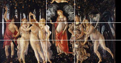 1600px-Botticelli-primavera