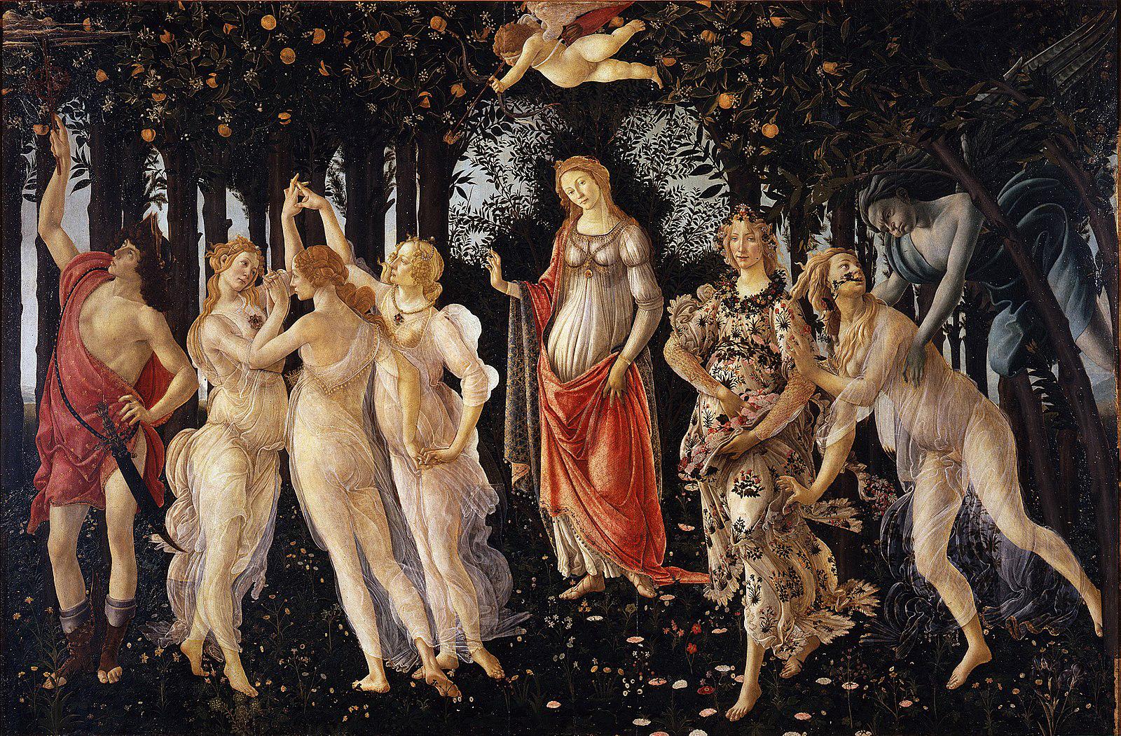 1600px-Botticelli-primavera-original
