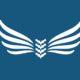 Kiropraktor-logo: redesign