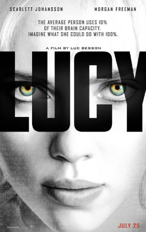 Lucy_(2014_film)_poster