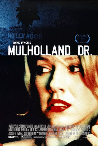 mulholland_drive_ver1_xlg