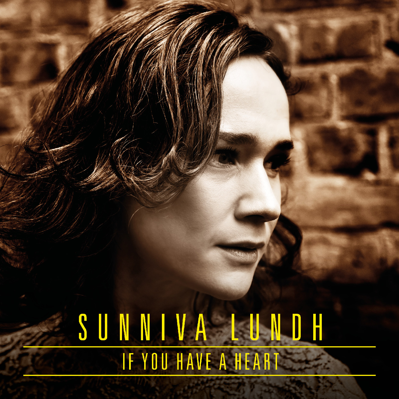sunniva lundh - if you have a heart radio-edit