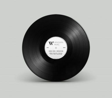 sunniva-vinyl