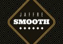 Smooth: single-cover