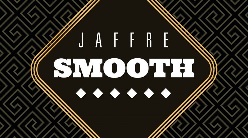 jaffre-smooth-v03