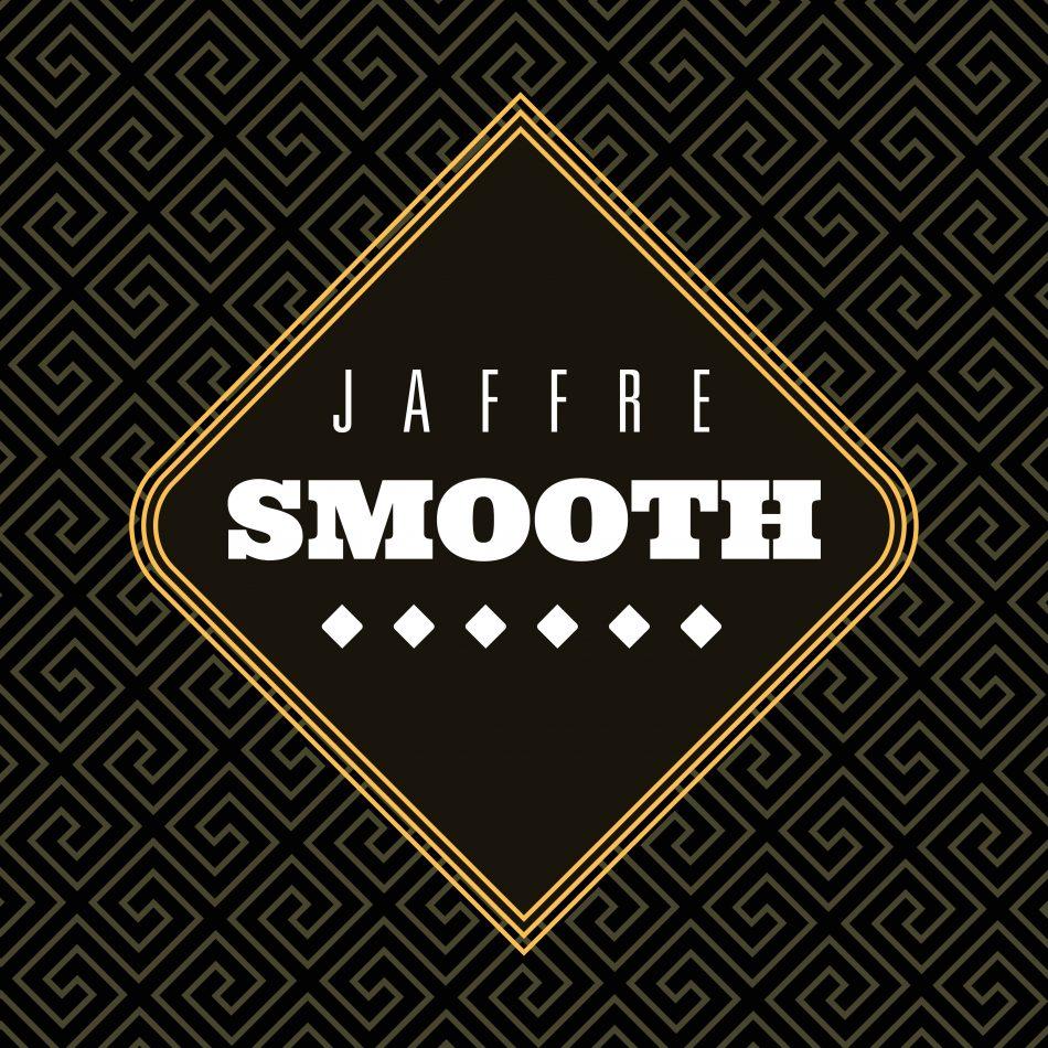 jaffre-smooth-v03