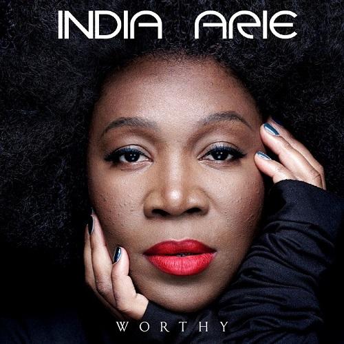 India-Arie-Worthy-Album-Cover-2
