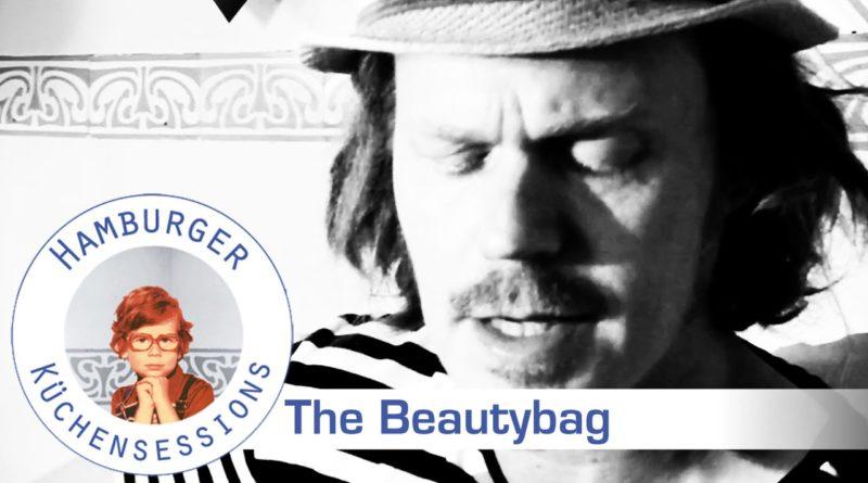 The-Beautybag-Italian-Girl-live-@-Hamburger-Küchensessions